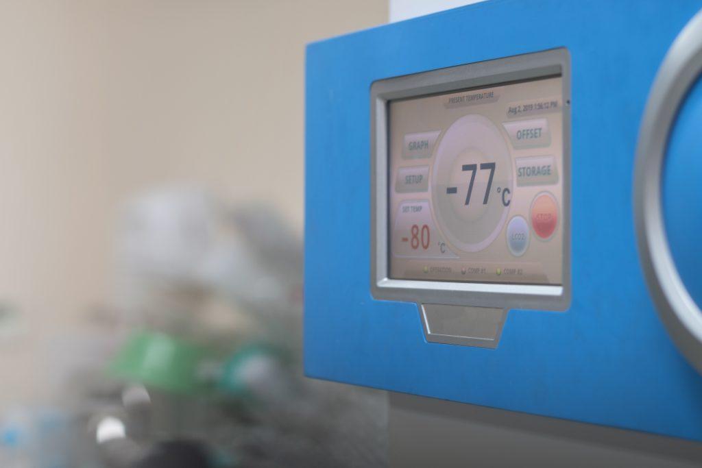 conserver-la-temperature-de-conservation-des-medicaments