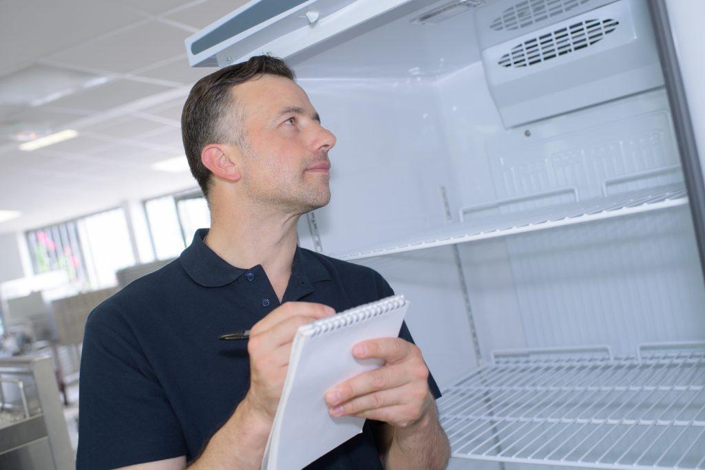 maintenance-dun-frigo-medical-