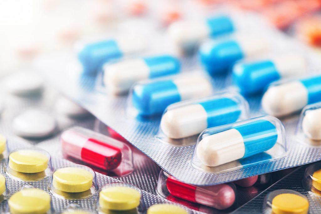 medicaments-conserver-dans-un-refrigerateur-medical
