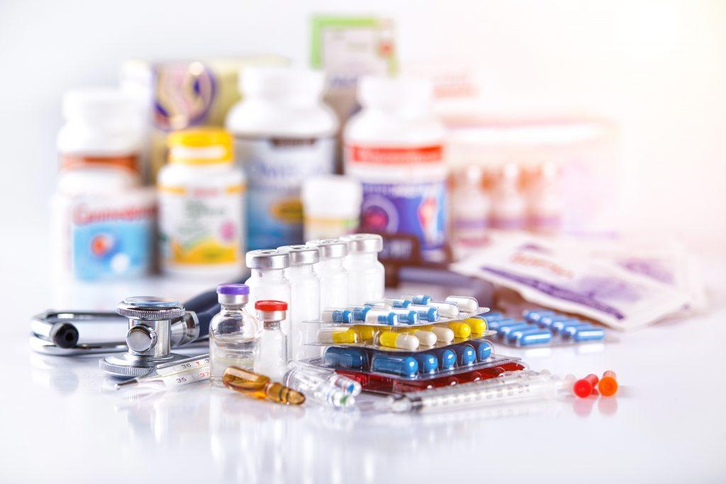 medicaments-thermosensibles