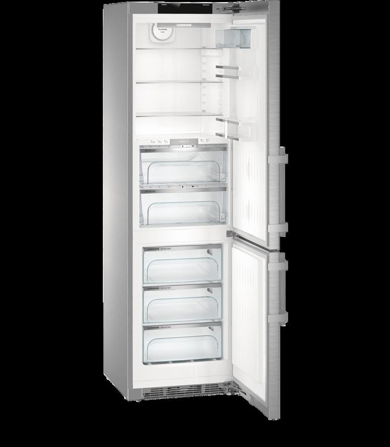 modèles de réfrigérateurs médicaux