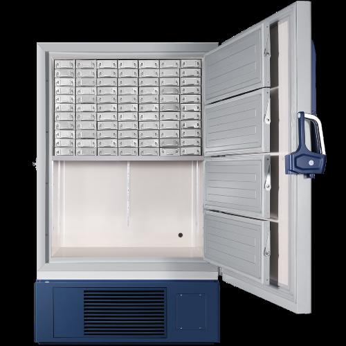 réfrigérateur médical pour conserver les médicaments