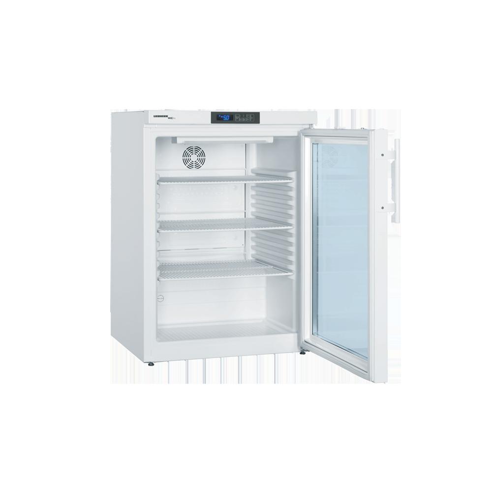 réfrigérateurs médicaux